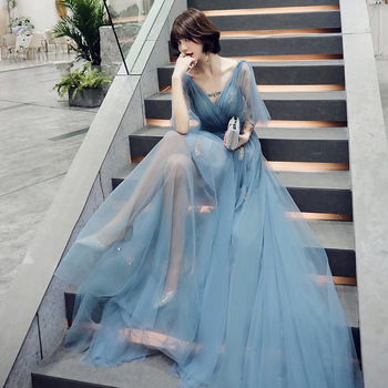 Pełna długość suknie etap pokaż Cheongsam sukienka Vestidos typu chino orientalne Qipao suknie wieczorowe klasyczny sukienka na imprezę rozmiar XS-XXL tanie i dobre opinie NIUNIUSHOW Poliester spandex Satin