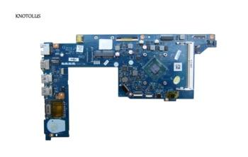 789088-601 ZPT10 LA-B151P for HP 11-N 11T-N X360 motherboard 789088-501 789088-001 laptop motherboard SR1YW N2840 100% test