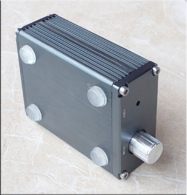 Breeze Audio B3 сабвуфер усилитель TPA3116 TPA3116D2 NE5532 мини моно канал аудио поддержка 100 Вт басовый выход