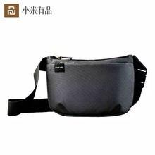 Спортивная поясная сумка youpin fo модная для телефона бега