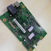 شحن مجاني CF547-60001 M176N المنسق المجلس ل HP ليزر جيت برو mfp M176N طابعة اللوحة الأم
