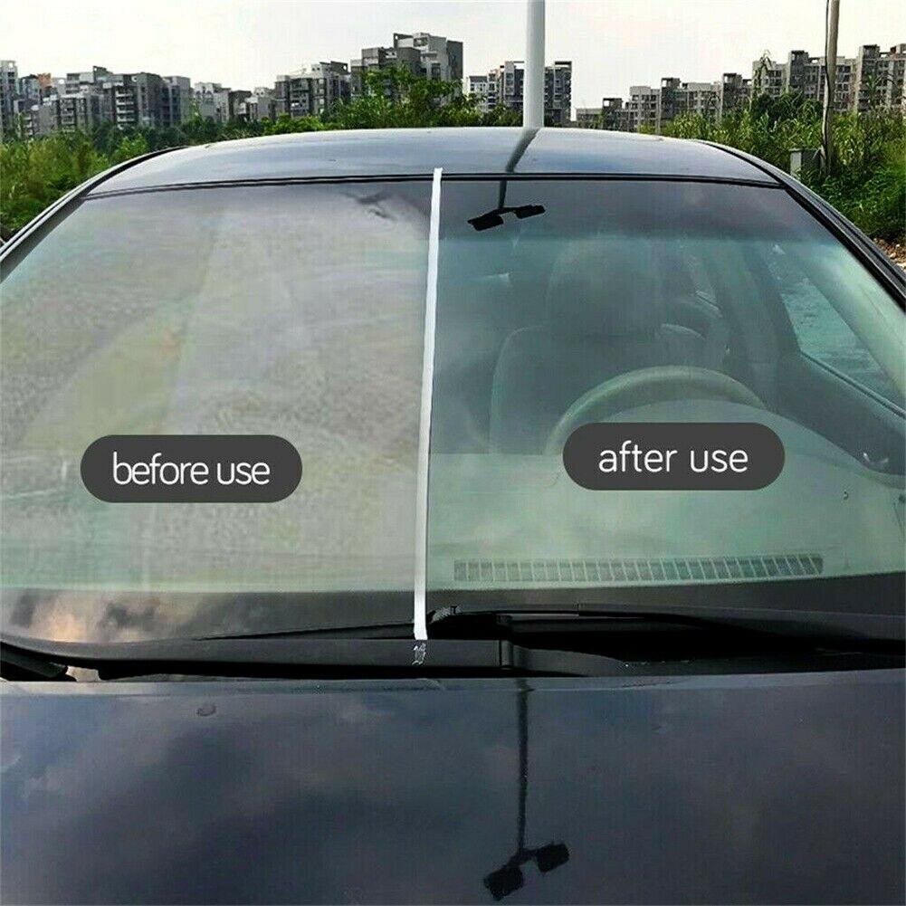20/50ml Car Refurbished Agent HGKJ Lamp Renovation Care Maintenance Cleaner
