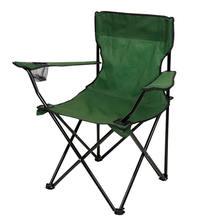 Открытый портативный стул для кемпинга складной Кемпинг барбекю
