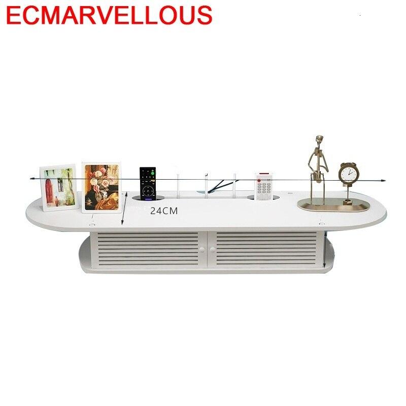 Salon Europe sans fil WIFI décoration routeur blindage prise couverture cintre piles TV décodeur boîte armoire stockage
