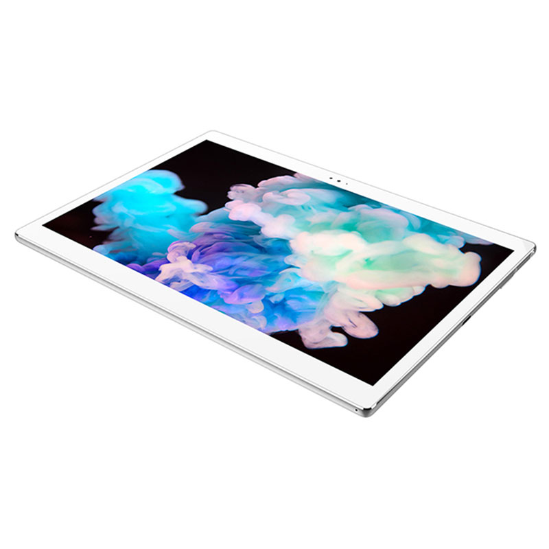 ALLDOCUBE X планшет с 10,5-дюймовым AMOLED экраном MTK 8176, шестигранным процессором, 4 Гб ОЗУ 64 Гб ПЗУ, Android 8,1, Wifi BT4.0, 2020