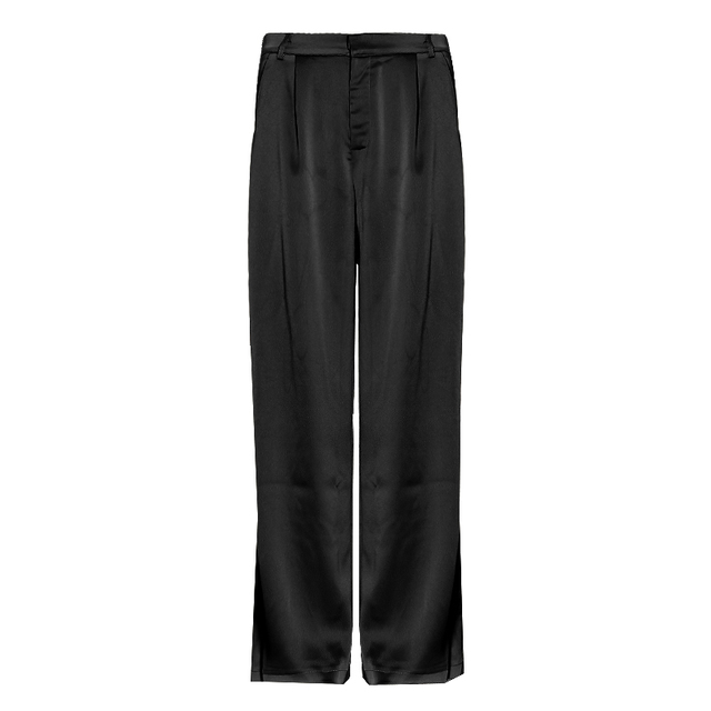 Loose Casual Trousers 6