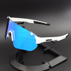 Image 2 - Photochromic Cycling Glasses Men Women Sports MTB Road Bike Bicycle Cycling Sunglasses Eyewear Gafas Ciclismo Cycling Eyewear