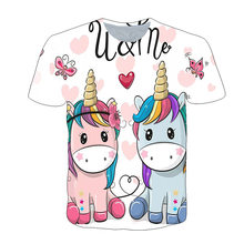 Me Clothes Family Look Cartoons T-Shirt Girls Fun Boys Childr Clothes Summer Tops Baby Tees Family Matching Parent-Child Outfit