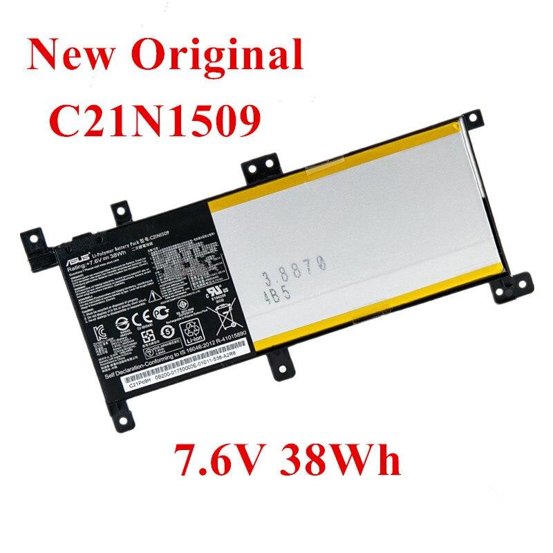 Купить новый оригинальный сменный литий ионный аккумулятор для ноутбука