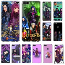 Mobile Phone Case For Huawei Honor 7A 7C 7X 6A 8 8X 8C 9 9X