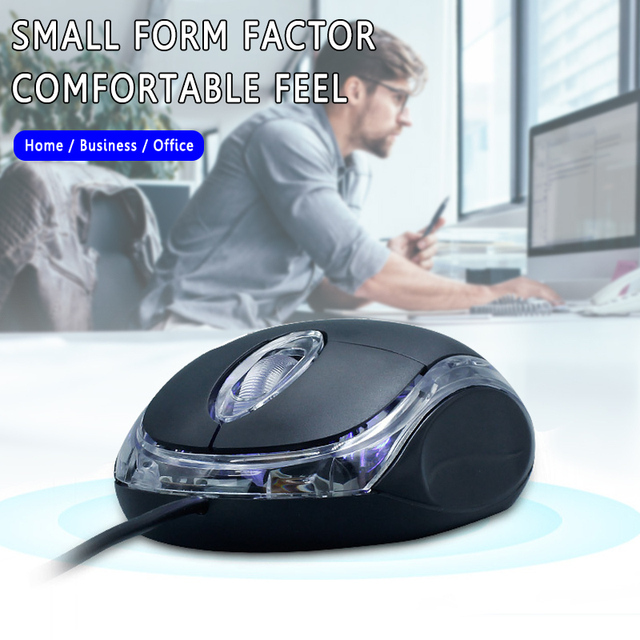 EVA Wristband Comfortable Mouse Pad Small Feet Computer Game Pad Solid Color Environmental