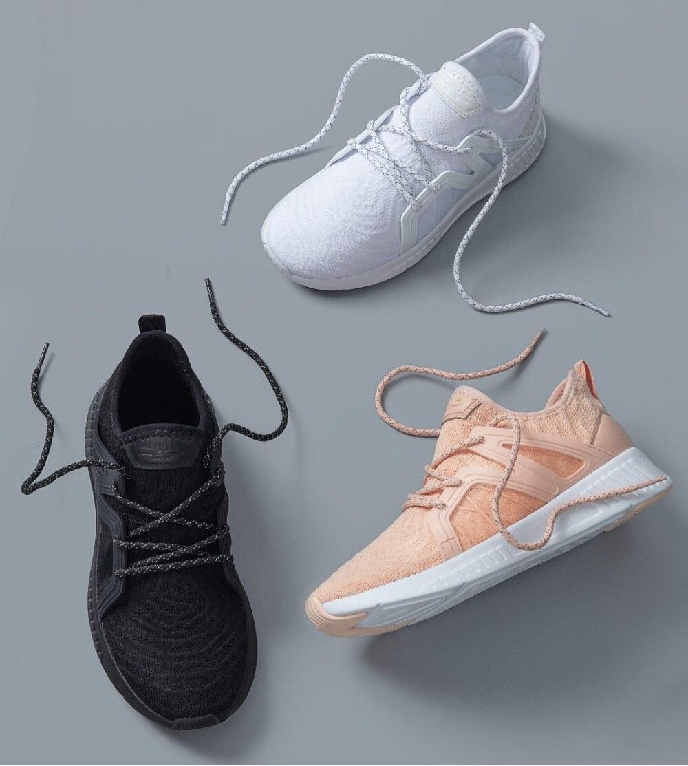 جديد جديد 90 تنفس محبوك حذاء كاجوال runningshoes الرياضية رياضية TPU دعم و عالية الجودة جلدية للنساء الرجال-في أغطية الحذاء من المنزل والحديقة على  مجموعة 1