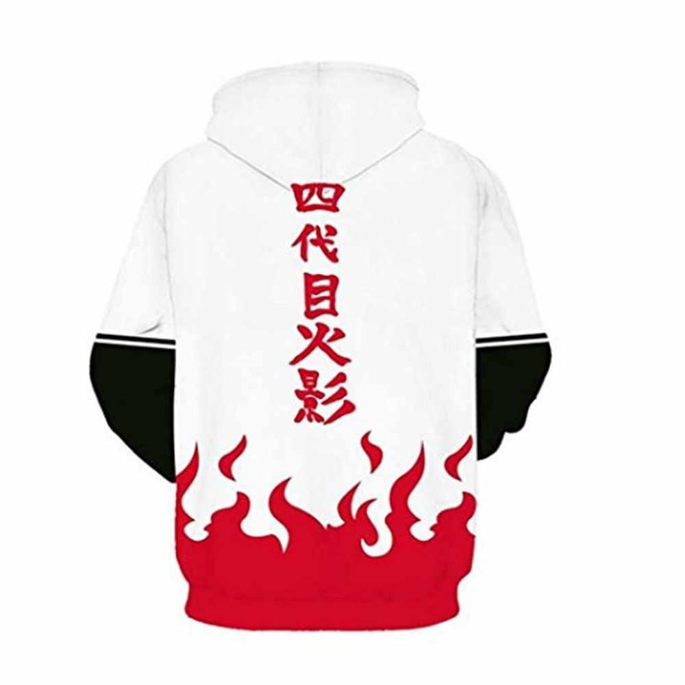 日本アニメnaruto-ナルト-暁赤クラウド 3Dプリントパーカー男性の女性のためのスエットシャツの冬ファッションカジュアルトラックスーツクールトップス