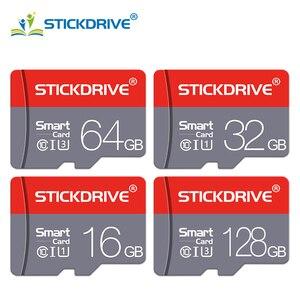 high speed micro sd memory cards 4GB 8GB micro sd card TF card CLASS 10 16 GB 32 GB 64GB 128GB