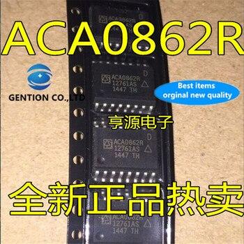 5Pcs ACA0862 ACA0862R  in stock  100% new and original