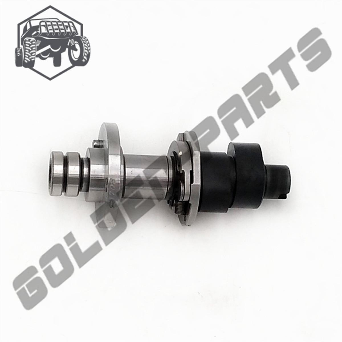 Распределительный вал Assy для CF500 188 ATV 0180-024100 ATV UTV Quad Engine, Запасная часть
