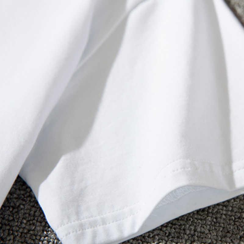 Cavando A Lua Astronauta de Login Para A Lua Homens/mulheres Tshirt Engraçado Tshirt Streetwear Hiphop Homme Camiseta Camiseta Masculina