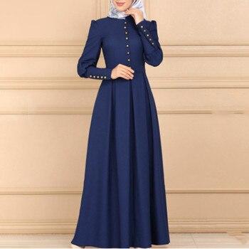 Bangladesh Abayas For Women Arabic Dress Vestido Festa Dubai Abaya Turkish Kaftan Islamic Clothing Muslim