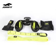 Joinfit Высокое качество для фитнеса Бытовая подвеска тренировочные