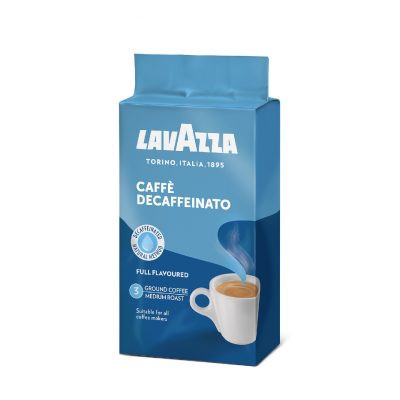 Buy Food Coffee LAVAZZA 29637 for only 6.48 USD