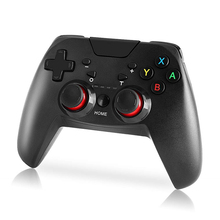 Bluetooth Wireless Pro Controller Remote Gamepad For Nintend Switch Console NS PC Controle Joystick