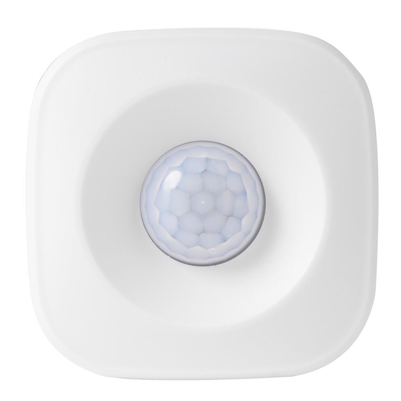 Smart Wireless PIR Motion Sensor Detector Compatible For Google Home Smart Home Alexa Echo  QP2