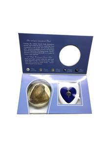 Жемчужное ожерелье с подвеской renesta, натуральные бусины из мишуры, подарок на день матери