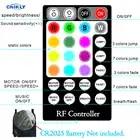 Glasvezel Licht Smart Bluetooth App Controle 32W Twinkle Rgb Plafond Sterren Lichten 800 Pcs Kabel Met Schieten Meteor effect - 4