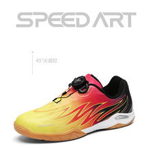 Sneakers Shoes Table-Tennis Outdoor Athletic Girls Boys Children Orginal Red Kid Comfortable