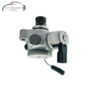 Image 4 - Neue öl pumpe SM296100 0020 PE19 20 3F0 SM2961000020 PE19203F0 F0R Mazda 3 benzin 2,0 hochdruck luftpumpe