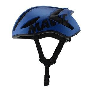 2020 новый стиль aero дорожный велосипедный шлем для мужчин или wo мужской велосипедный шлем для езды на велосипеде ультралегкие шлемы Cascos durk се...