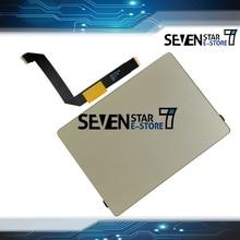"""GOUZI OriginalทัชแพดสำหรับApple MacBook Air 13 """"13.3"""" A1466 Trackpad 2013 2017 MD760 MD761 MJVE2 EMC2632 EMC2925"""