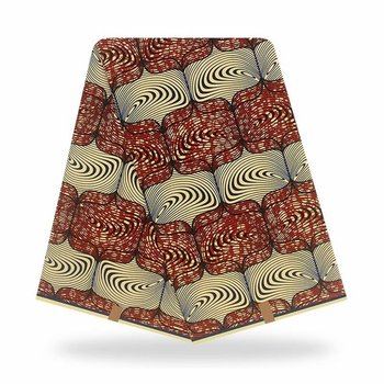 high quality african fabric bazin wax print fabric ankara fabric 100% cotton african bazin fabric for dress 6yards shenbolen african wax print fabric kent fabric 6yards ankara african fabric ankara wholesale polyester wax fabric for dress