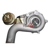 Turbo carregador para volkswagen golf iv  bora  novo besouro 1.8 t K04 001 k04 1.8 t turbocompressor|Peças e carregadores de turbo| |  -