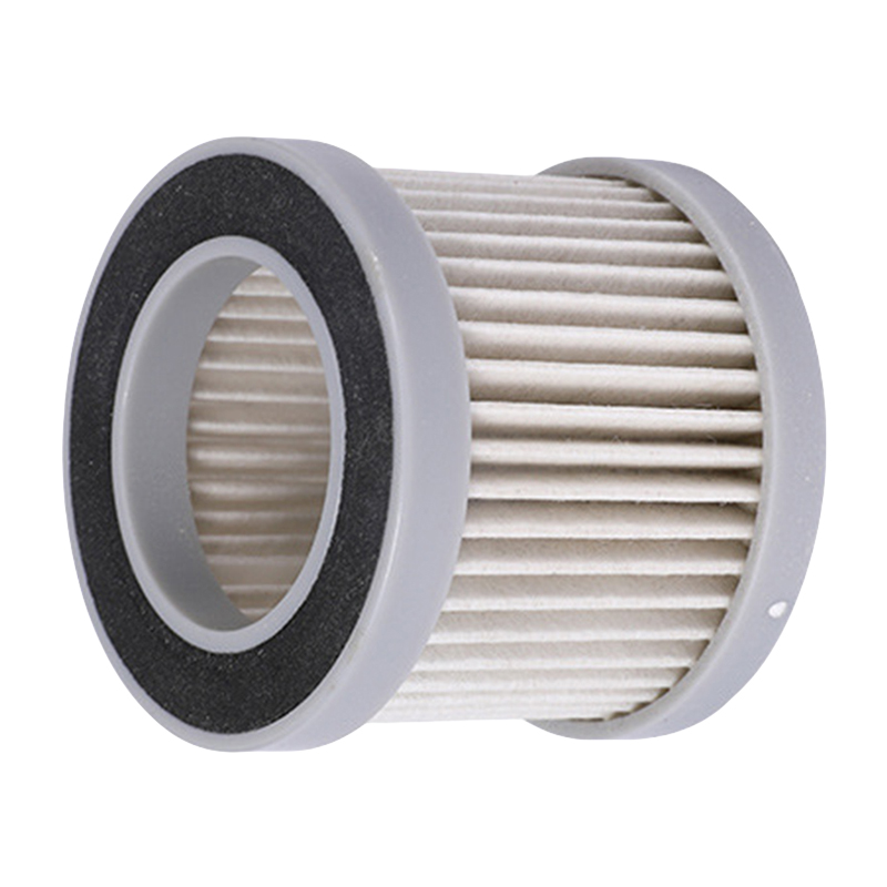3Pcs Filter For SWDK KC101/KC301 Vacuum Cleaner Dust Mite Cleaning Machine Filters home appliance parts