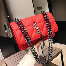 2019 NEW Luxury Handbags Women Bags Designer Shoulder handba