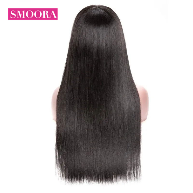 africanmall_150__density_straight_hair_full_machine_wigs_with_bangs_virgin_human_hair_wig_6_看图王.web