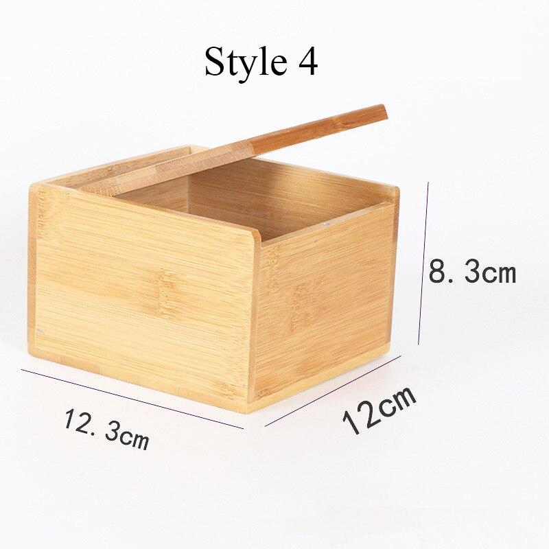 style4