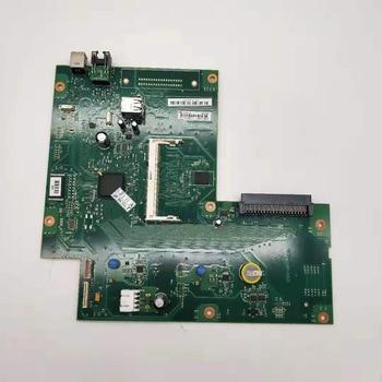 Formatter Printed Circuit Board Q7848 Q7848-60002 for HP LaserJet P3005N/P3005X