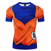 MASCUBE erkekler süper kahraman üstleri hızlı kuru T shirt Superman vücut geliştirme Fitness nefes T shirt Cosplay gömlek Tops erkek