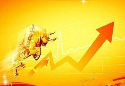 以下三种股民做股票配资一定要谨慎