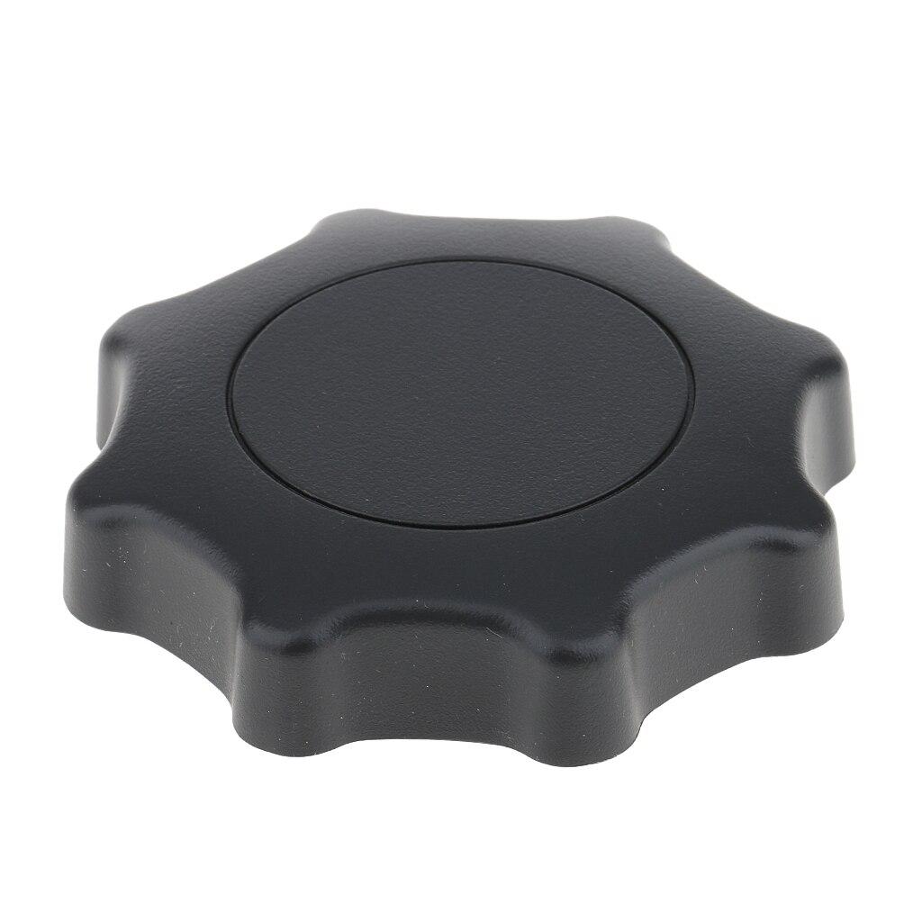 Manual Seat Adjustable Turning Knob Switch 1J0881671F For VW Golf Jetta Mk4