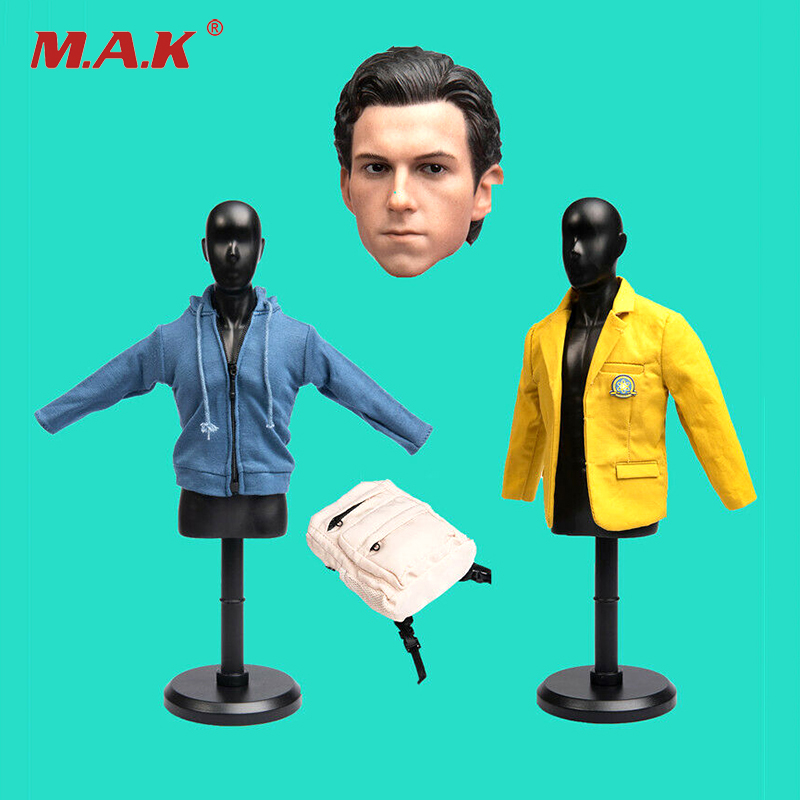 """1//6 Asian Star Andy Lau Head Sculpt Model Gambler For 12/"""" Male Action Figure Toy"""