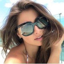 NQ9051 роскошный дизайн мужчин/женщин солнцезащитные очки женщин Люнет Soleil для женщин lentes-де-Сол хомбре/mujer винтажные модные солнцезащитные очки