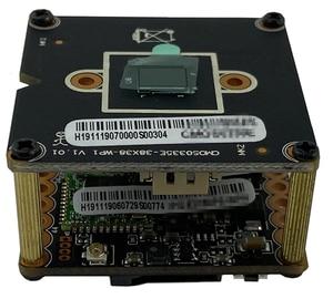 Image 3 - 5MP 2MP 통합 마이크 오디오 WIFI 무선 IP 총알 카메라 2592*1944 1080P IRC 최대 128G SD 카드 CMS XMEYE ICsee P2P RTSP
