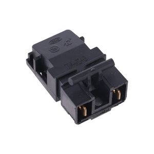 1PC Thermostat Switch TM-XD-3 100-240V 13A Steam Electric Kettle Parts Home Kitchen Accessories