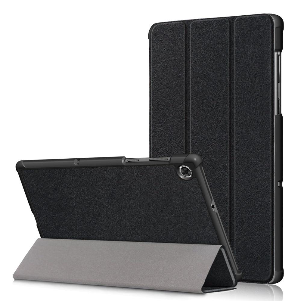 Lenovo Tab M10 FHD Plus (3)