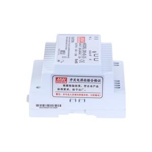 Image 5 - DR 45 45W Single Output 5V 12V 15V 24V Din Rail Switching Power Supply