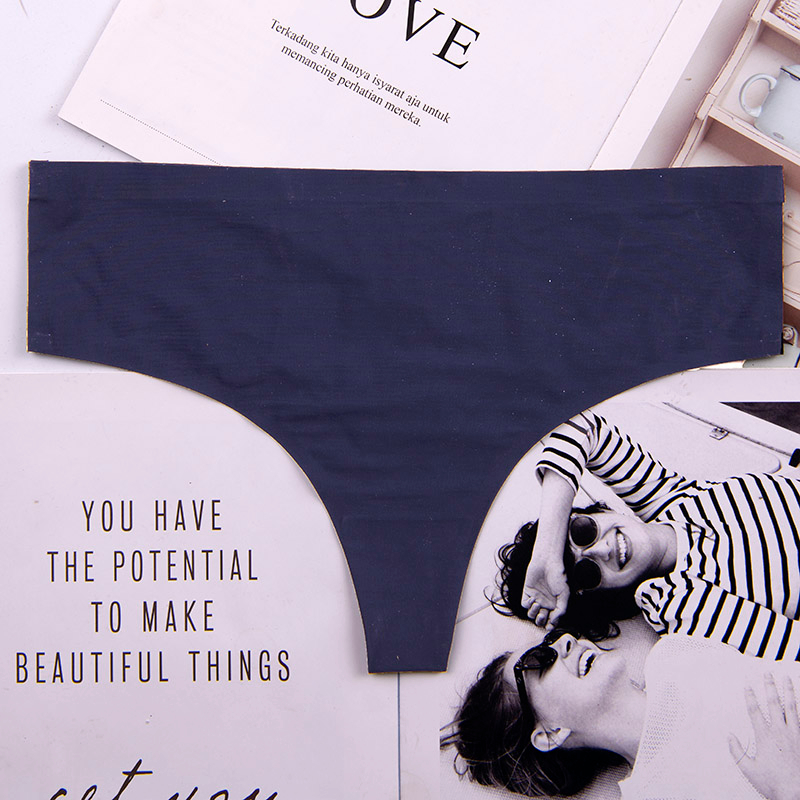 H4a81d0c1dcdf45f1b4337ff2ccd6209el L XL XXL XXXL adjusted Sexy cozy Lace Briefs g thongs Underwear Lingerie for women 1pcs zx1041