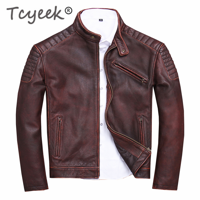 75aedd Free Shipping On Coats Jackets And More | Gw